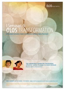 dispense OlosTransformation
